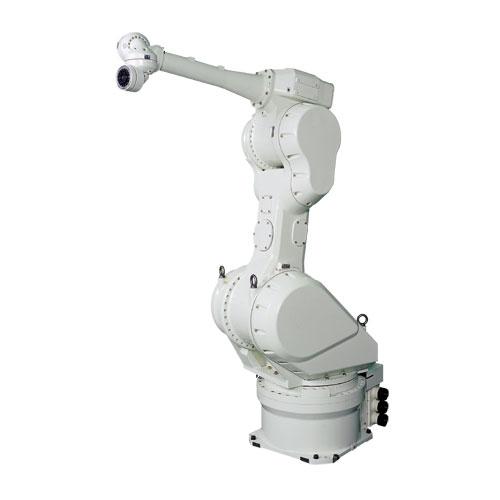 Kawasaki manipulator